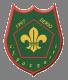 Pozgarri Derio VS Sestao FS (2015-11-14)